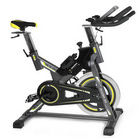 Diadora Fitness Racer 23 Fit Cyclette
