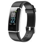 Willful Smartwatch Orologio Fitness Uomo Donna Fitness Tracker